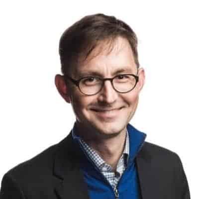 Andy Crestodina