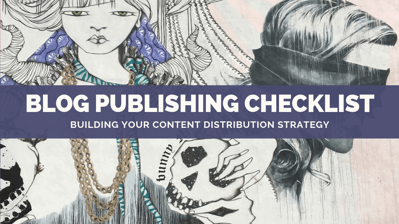 skillshare-classes-a-complete-blog-post-publishing-and-promotion-checklist