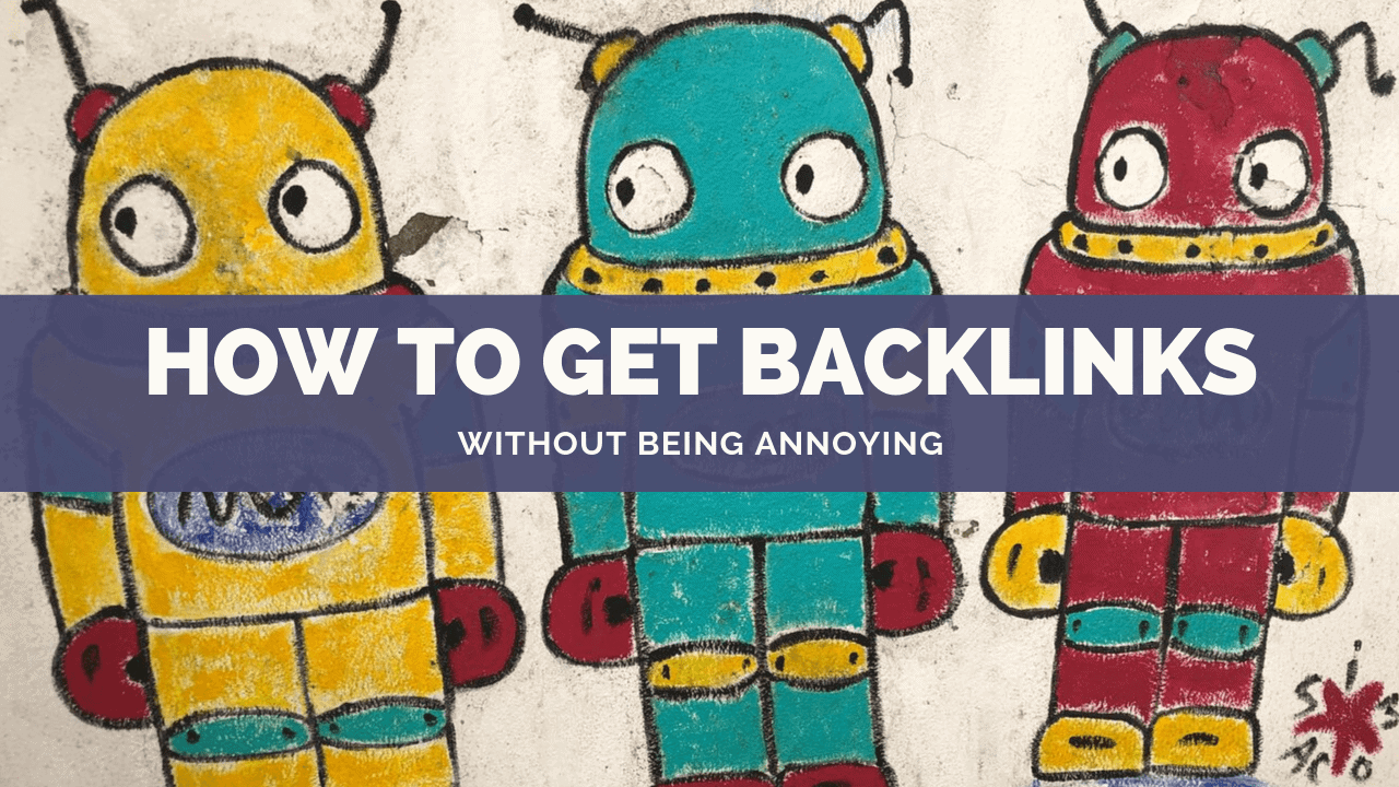 skillshare-classes-how-to-get-backlinks-without-being-annoying