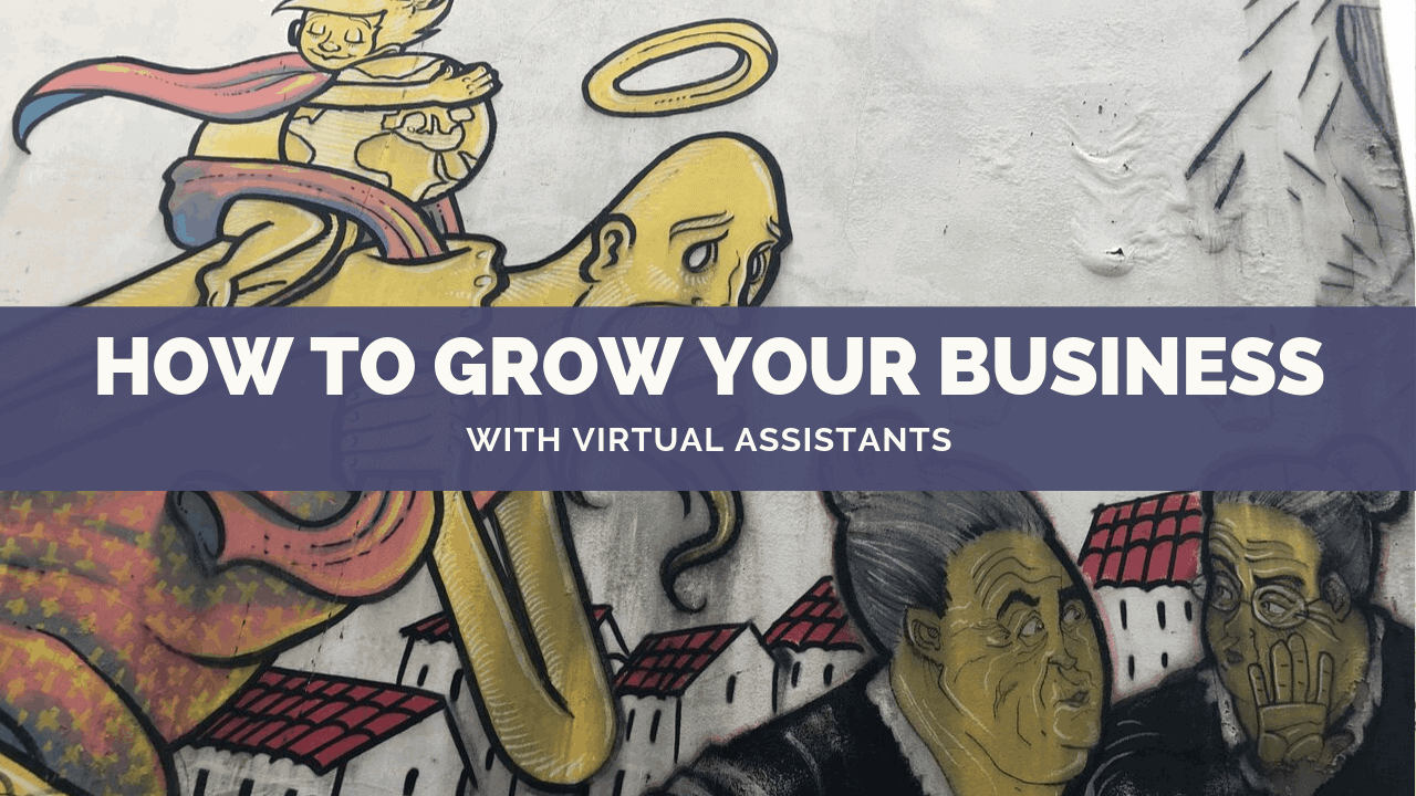 skillshare-classes-how-to-grow-your-business-with-virtual-assistants