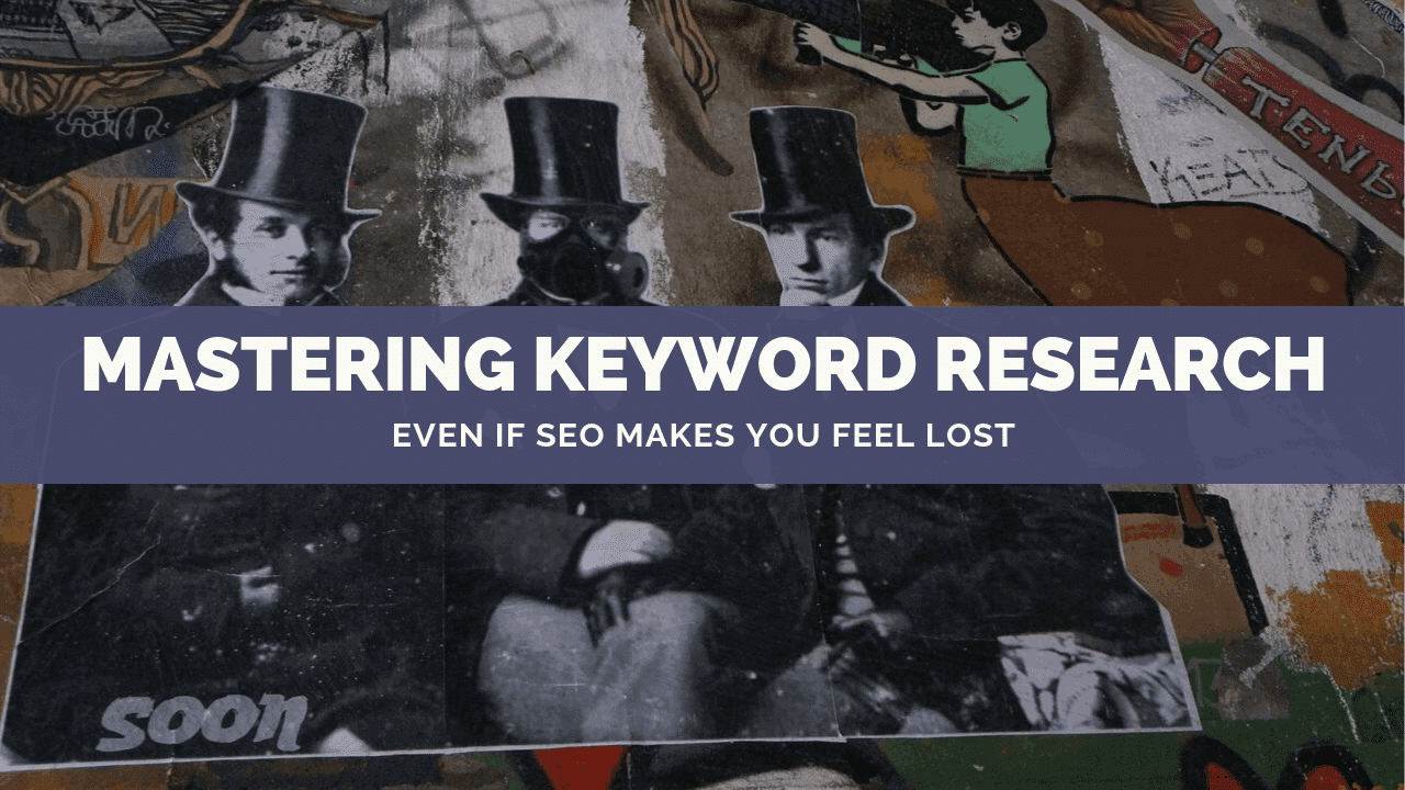 skillshare-classes-how-to-master-keyword-research