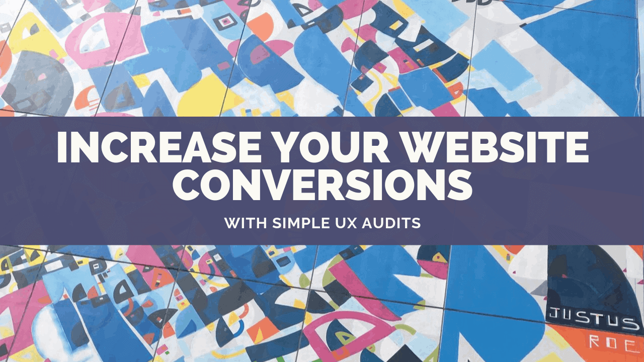 skillshare-classes-increase-your-website-conversions-with-simple-UX-audits