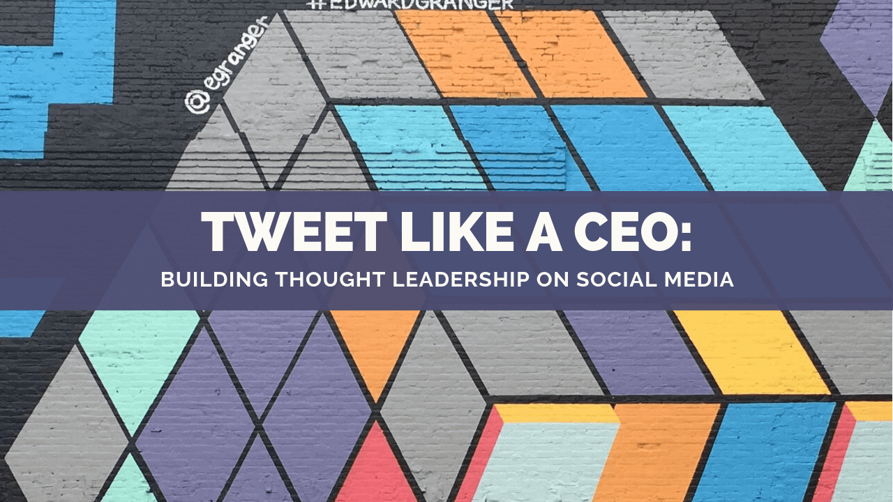 skillshare-classes-tweet-like-a-CEO