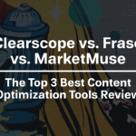 Top 3 Favorite Content Optimization Tools An In-Depth Look